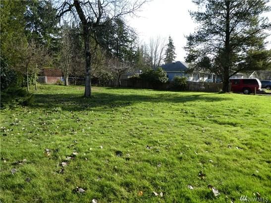 9015 E D St , Tacoma, WA - USA (photo 2)