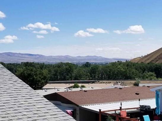 24 Leisure Hill Dr , Union Gap, WA - USA (photo 4)