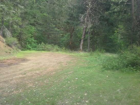 0 Savage Creek Rd , Rogue River, OR - USA (photo 1)