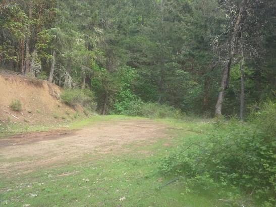 0 Savage Creek Rd , Rogue River, OR - USA (photo 2)