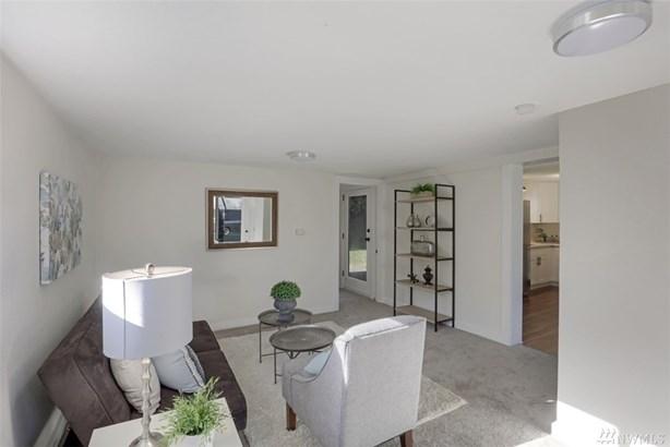 23004 52nd Ave W , Mountlake Terrace, WA - USA (photo 3)