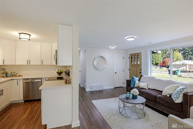 23004 52nd Ave W , Mountlake Terrace, WA - USA (photo 4)