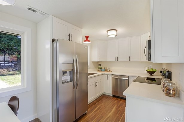 23004 52nd Ave W , Mountlake Terrace, WA - USA (photo 5)