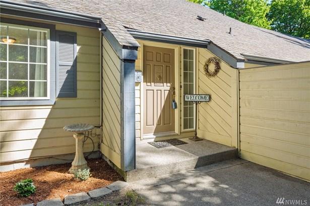 723 63rd Av Ct Ne , Tacoma, WA - USA (photo 2)