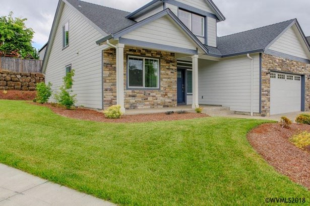 1398 West Meadows Dr Nw , Salem, OR - USA (photo 3)