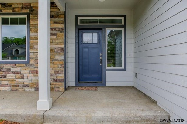 1398 West Meadows Dr Nw , Salem, OR - USA (photo 4)