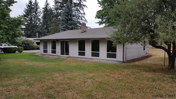 1101 54th Av , Sweet Home, OR - USA (photo 1)