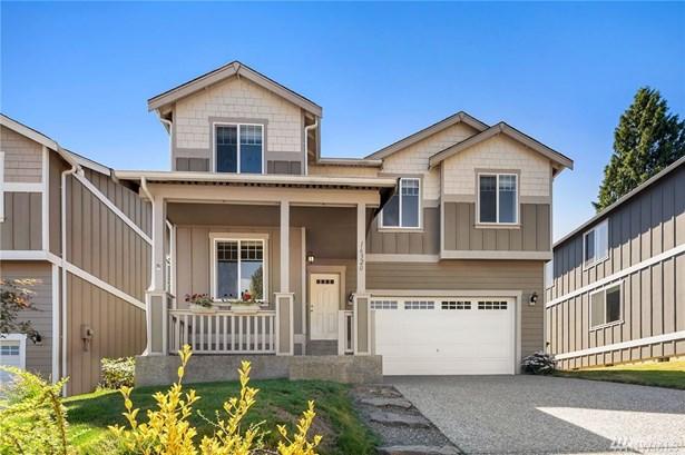 16320 82nd Lane Ne , Kenmore, WA - USA (photo 1)