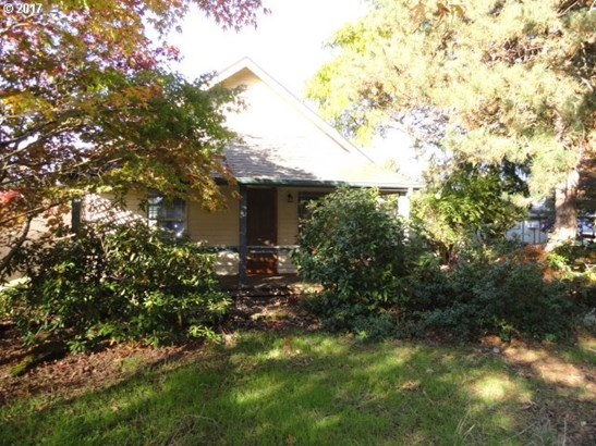 4693 Auburn Rd Ne , Salem, OR - USA (photo 2)