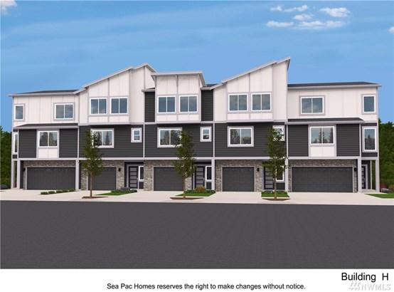 7926 20th Ave Se , Everett, WA - USA (photo 1)