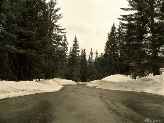 30 Garmisch Place , Snoqualmie Pass, WA - USA (photo 4)