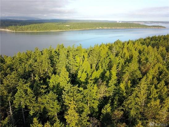 900 Flagler Rd. , Nordland, WA - USA (photo 2)