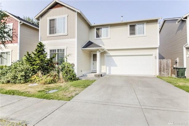 11526 3rd Av Ct E , Tacoma, WA - USA (photo 1)