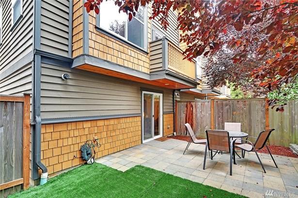 2823 Sw Adams St  C, Seattle, WA - USA (photo 1)