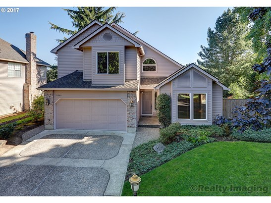 31840 Sw Country View Ln , Wilsonville, OR - USA (photo 1)