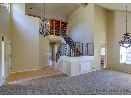 31840 Sw Country View Ln , Wilsonville, OR - USA (photo 2)