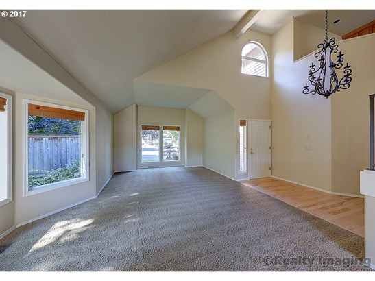 31840 Sw Country View Ln , Wilsonville, OR - USA (photo 3)