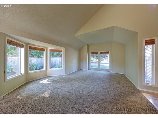 31840 Sw Country View Ln , Wilsonville, OR - USA (photo 4)
