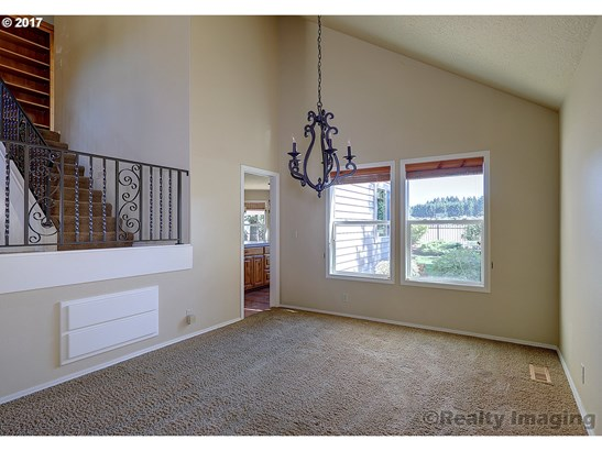 31840 Sw Country View Ln , Wilsonville, OR - USA (photo 5)