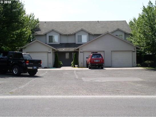 610 Nw Fariss Rd , Gresham, OR - USA (photo 1)