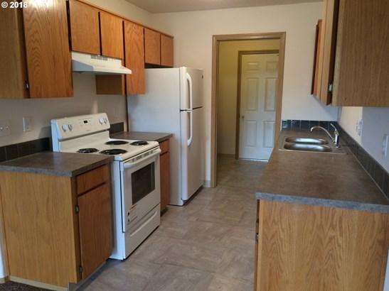 610 Nw Fariss Rd , Gresham, OR - USA (photo 3)