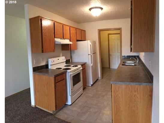 610 Nw Fariss Rd , Gresham, OR - USA (photo 4)