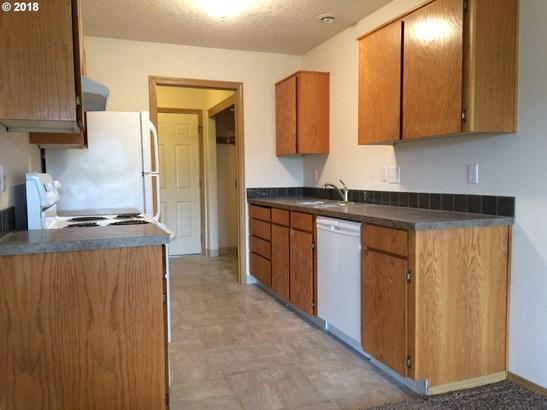 610 Nw Fariss Rd , Gresham, OR - USA (photo 5)