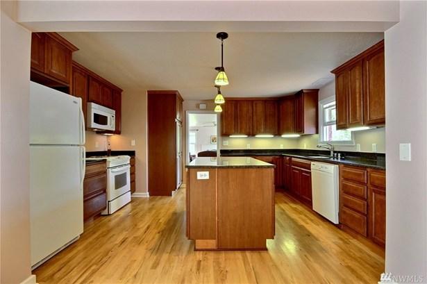 918 S 258th Place , Des Moines, WA - USA (photo 5)