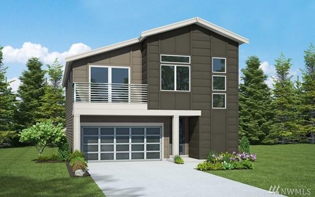 1104 154th Place Sw , Lynnwood, WA - USA (photo 1)