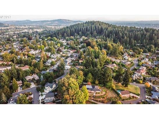 Se Ash Pl , Portland, OR - USA (photo 1)