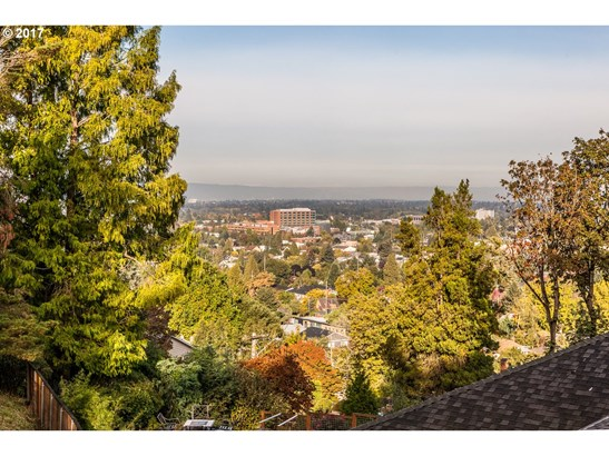 Se Ash Pl , Portland, OR - USA (photo 4)