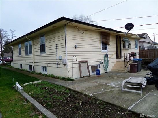 2101 Nipsic Ave , Bremerton, WA - USA (photo 4)