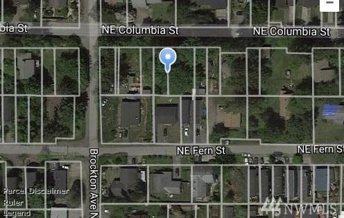 Columbia St , Suquamish, WA - USA (photo 1)