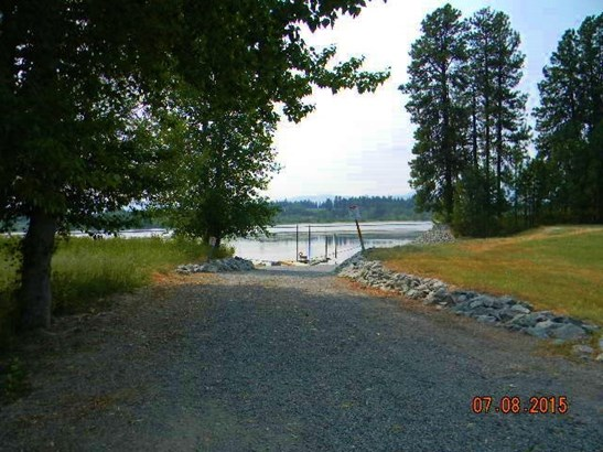 1071 Lenora Dr , Usk, WA - USA (photo 4)