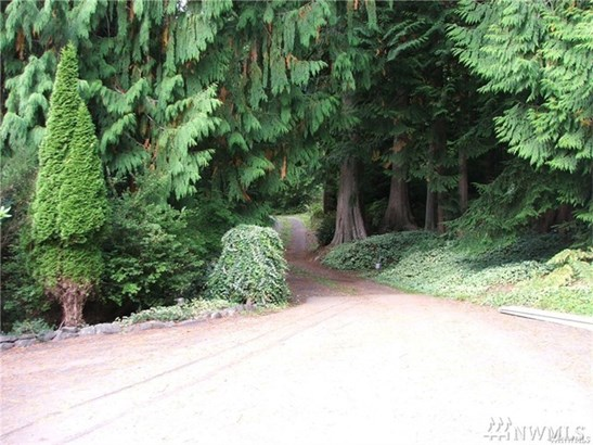 250 Rhododendron Lane , Brinnon, WA - USA (photo 3)