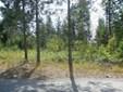 Nna Lot 4 W Vermont St , Spirit Lake, ID - USA (photo 1)