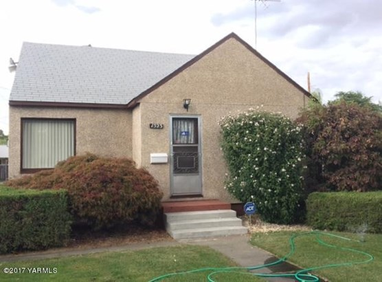 1523 W Lincoln Ave , Yakima, WA - USA (photo 2)