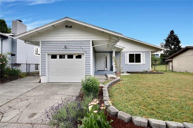 7605 E D St , Tacoma, WA - USA (photo 1)