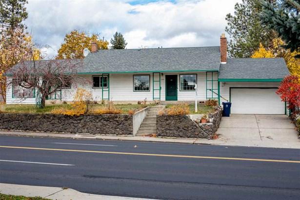 1519 E 29th Ave , Spokane, WA - USA (photo 1)