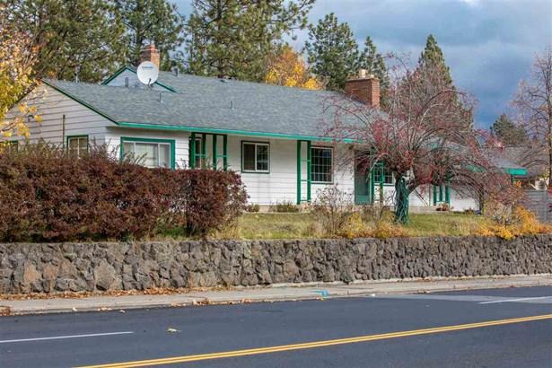 1519 E 29th Ave , Spokane, WA - USA (photo 2)