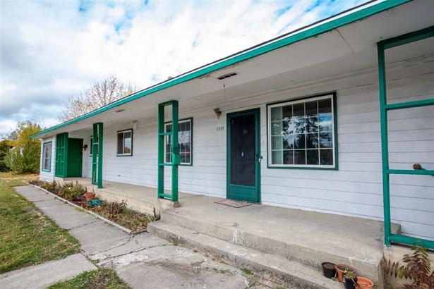1519 E 29th Ave , Spokane, WA - USA (photo 3)