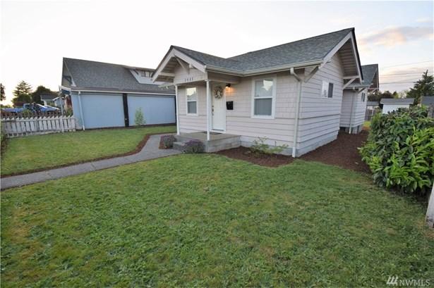 1021 E 54th St , Tacoma, WA - USA (photo 2)