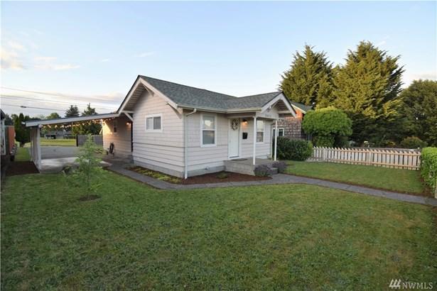1021 E 54th St , Tacoma, WA - USA (photo 3)