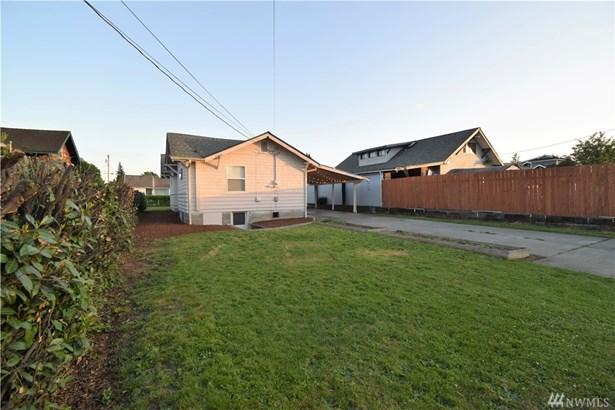 1021 E 54th St , Tacoma, WA - USA (photo 4)