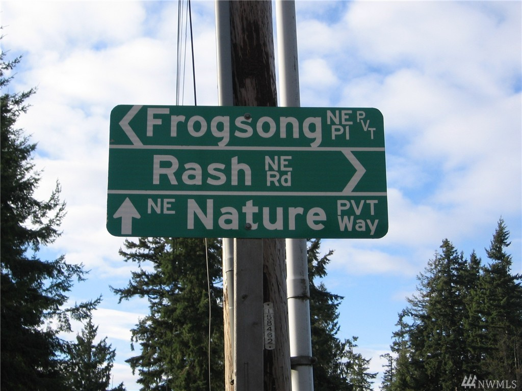 9050 Ne Nature Wy , Kingston, WA - USA (photo 2)