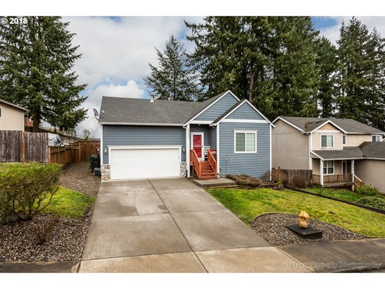 59640 Oak Ridge St , St. Helens, OR - USA (photo 2)