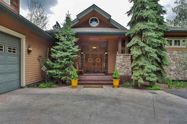13023 S Fairway Ridge Ln , Spokane, WA - USA (photo 2)