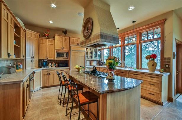 13023 S Fairway Ridge Ln , Spokane, WA - USA (photo 5)