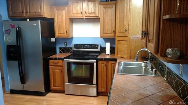 13824 439th Place Se , North Bend, WA - USA (photo 3)