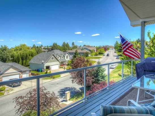 16517 E 24th Ln , Spokane Valley, WA - USA (photo 2)